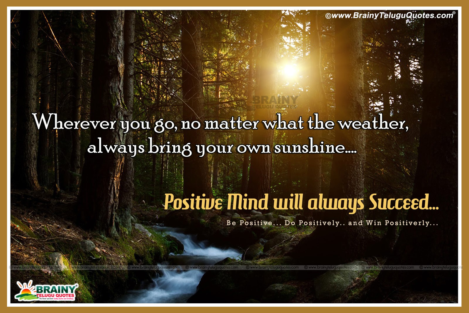 English Quotes About Positive Attitude Valuable Hd Wallpapers In