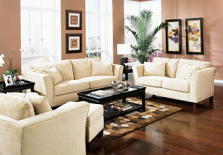 Inspiration Interior design living room size small that pulls the latest