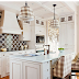 Steps to a Fab Kitchen