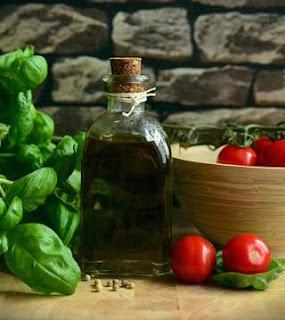 Olio-pomodoro-basilico