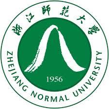 فرصة لدراسة البكالوريوس والماجستير والدكتوراة في الصين 2019 جامعة Zhejiang Normal