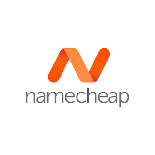 Namecheap_logo