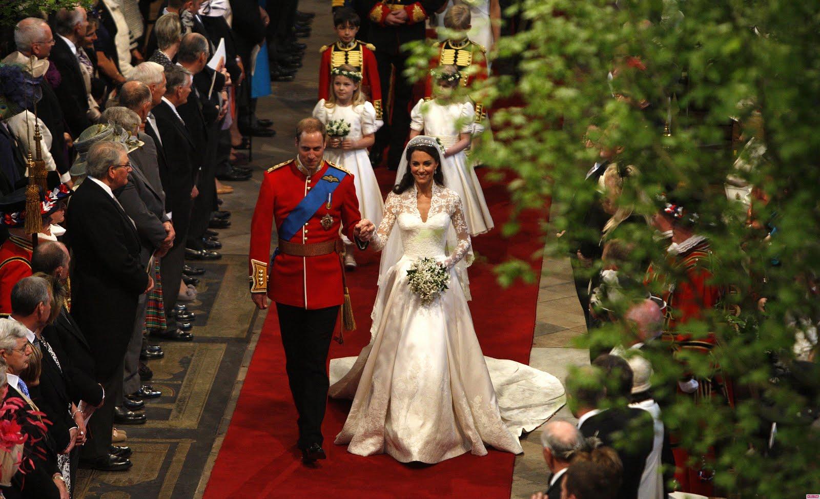 royal wedding westminster abbey photos 3888x2368 - A Royal Wedding Movie