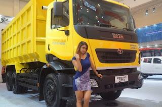Jual+Dump+Truck+Murah+Bertenaga.jpg