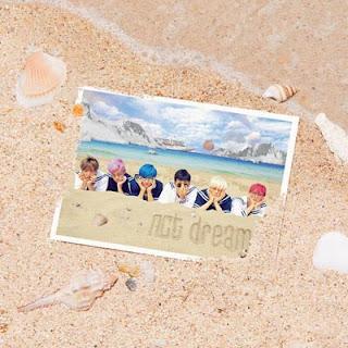 Lirik Lagu NCT Dream – We Young