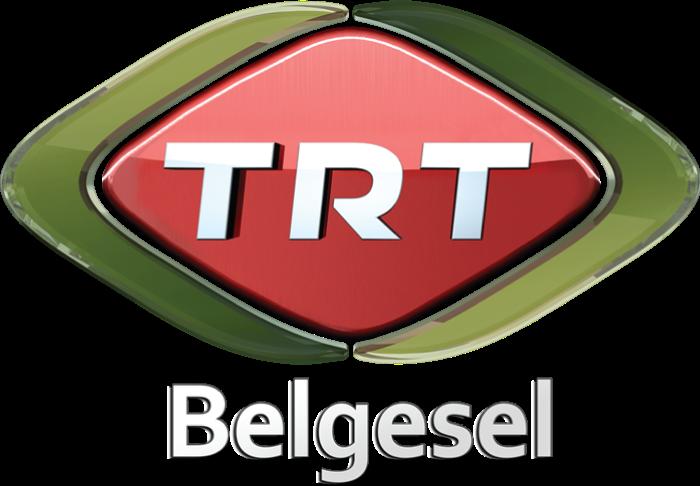 TRT ARAPKİR'DE BELGESEL ÇEKECEK