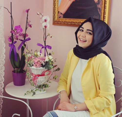Informasi Wisata Liburan Indonesia مقال جديد رمزيات محجبات