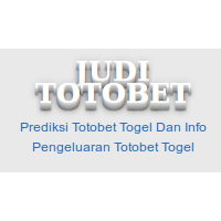 daftar pengeluaran togel singapura 2014