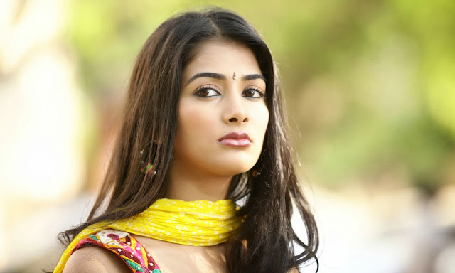 Pooja Hegde Images, Hot Photos & HD Wallpapers