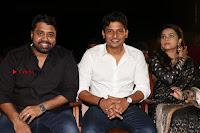 Sangili Bungili Kathava Thora Tamil Movie Audio Launch Stills  0027.jpg