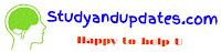 www.studyandupdates.com