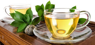 Malawi Antlers White Tea is a specialty tea favored by tea lover all over the world.