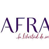 Cara Mudah Menjadi Konsultan JAFRA Indonesia - Peluang Bisnis JAFRA