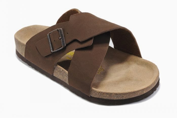 02e81d24d2c9 Give birkenstock outlet their clients a coupon crafters lens of the  interest rate test cost thousands of numbers every single. You can imagine  recognition ...