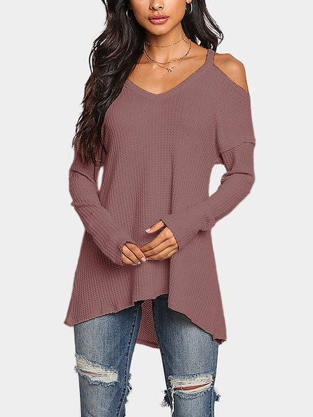 Fashion tops for woman online