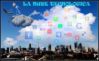 http://misqueridoscuadernos.blogspot.com.es/2012/05/la-nube-tecnologica.html