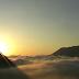 Matahari Tenggelam Ke Dalam Lumpur Hitam Yang Disebut Dalam Al-Quran
