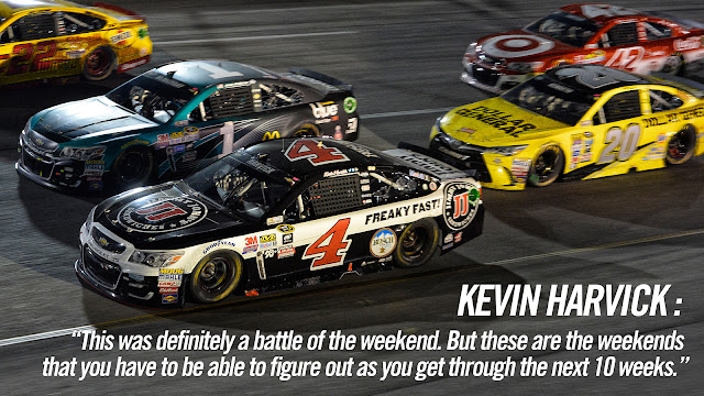 http://nascar.nbcsports.com/2016/09/11/what-drivers-said-after-richmond-race/