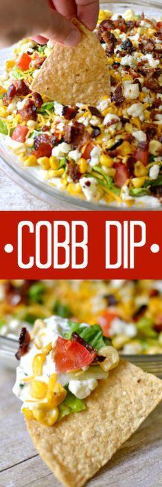 Cobb Díp