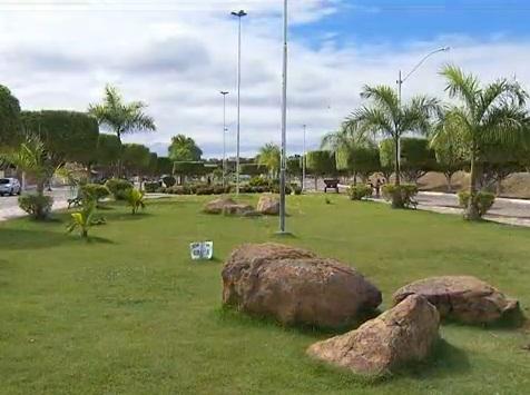 Iaçu Bahia fonte: 4.bp.blogspot.com