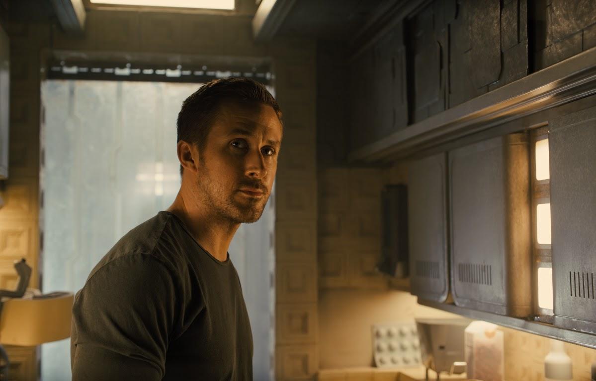 ne Ryan Gosling datant Blake animée que es occasionnel branchement