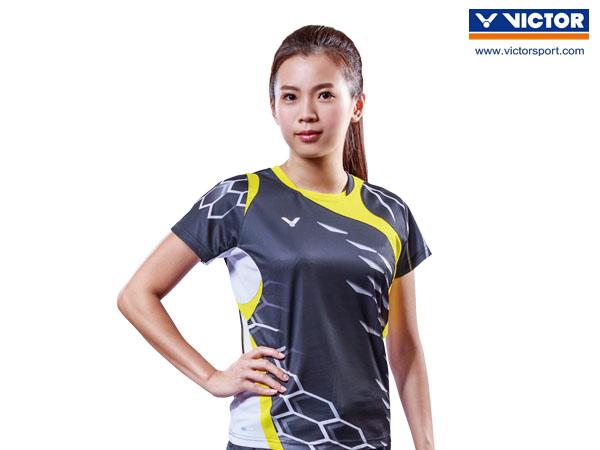 Biodata Goh Liu Ying