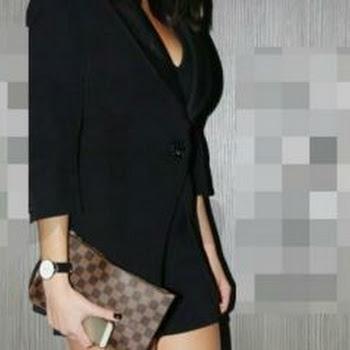 Ελληνίδα ηθοποιός έχασε 10 κιλά και προκάλεσε εγκεφαλικά με τη νέα της εμφάνιση!