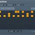 Online Drum Machine