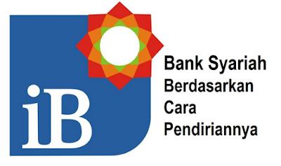 Bank Syariah Serta Jenis Produknya