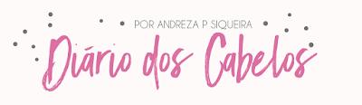 http://www.diariodoscabelos.com/