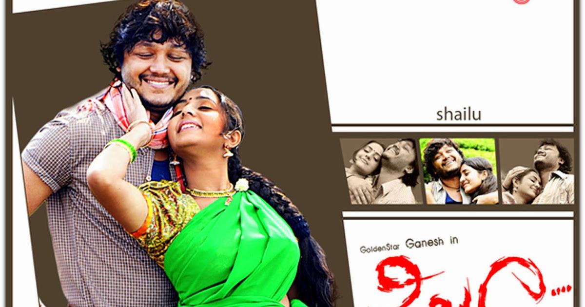 Kannada movie jeeva mp3 song download - Glee episode guide quinn