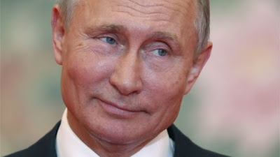 Через кібератаки США запровадили щодо Росії нові санкції
