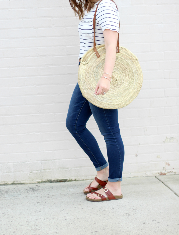 maurices, service with style, style on a budget, teacher style, mom style, what to buy for spring, north carolina blogger
