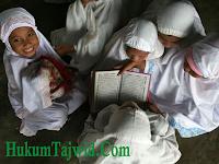 5+ Keutamaan Menghafal Al-Qur'an Yang Wjib Kalian Baca!