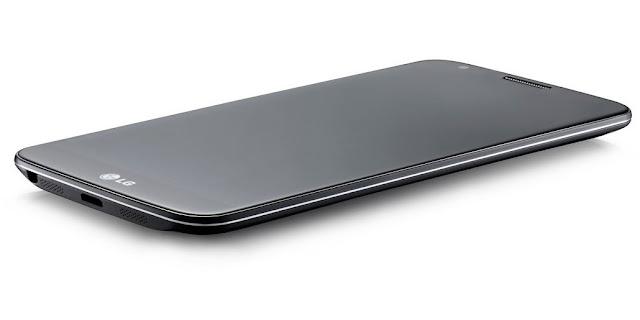 مواصفات ومميزات LG G5 وموعد الإطلاق الرسمي
