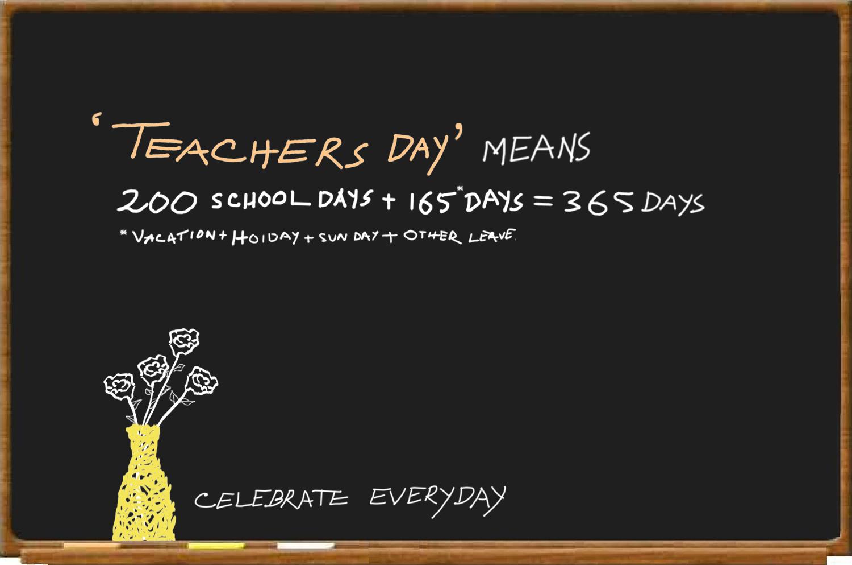hd teachers day  4 bp pot com o h2mnponmq tnwjrk8jizi wind teacher s day