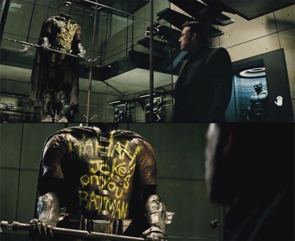 Image Result For Kills Movie Trailer