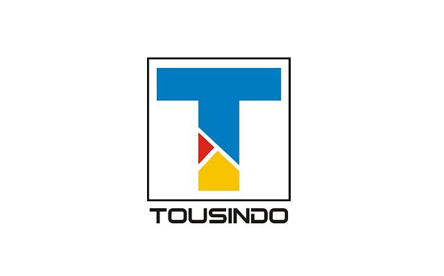 Lowongan Kerja Terbaru PT Tousindo Primamulia