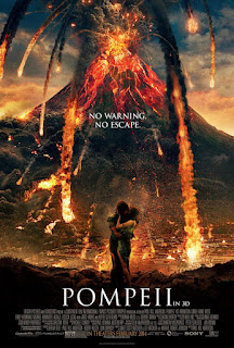 Pompeii <br><span class='font12 dBlock'><i>(Pompeii)</i></span>