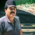 El Mayo Zambada traficando desde el monte el poder detrás del trono desde Sinaloa