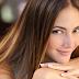 8 μυστικά και κόλπα που θα σε κάνουν να φαίνεσαι νεότερη!