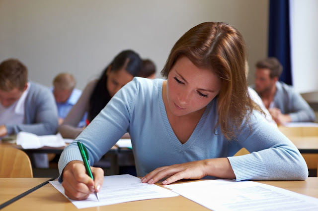 how to prepare for NCLEX-RN exam
