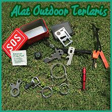 beli alat outdoor