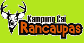 Wisata Kemping di Kampung Cai Ranca Upas Bandung