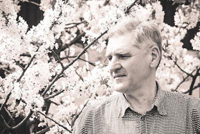 Dúl Antal, Hamvas Béla, Szentendre, fotók, zen, meditáció,
