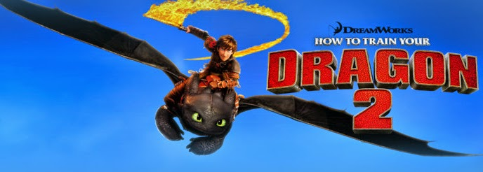 https://itunes.apple.com/us/movie/how-to-train-your-dragon-2/id875611049