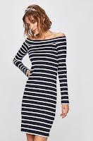 rochie-din-tricot-eleganta-12