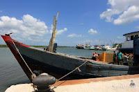 pelabuhan tanjungpandan