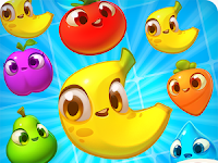 Farm Heroes Saga mod apk v4.11.3 For android