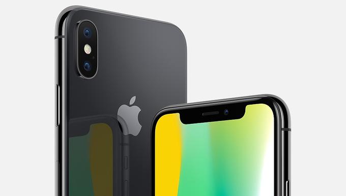 Những chiêu có thể giúp bạn đặt và nhận được iphone X sớm nhất